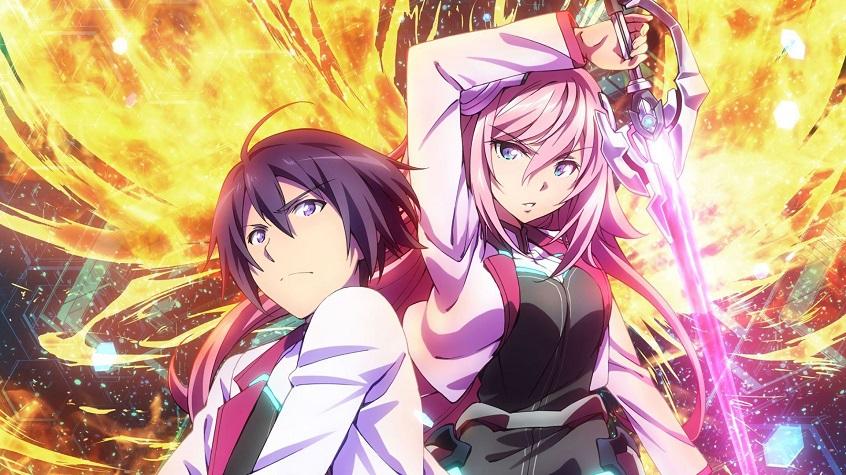 Трейлер A.W.: Phoenix Festa!